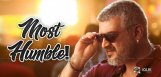 ajith-behaviour-at-nerkonda-parvai-shooting