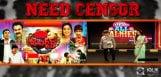 ali-talkies-and-jabardasth-tv-shows-need-censor