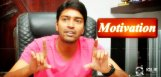 allari-naresh-about-bandipotu-movie-foreign-shooti