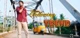 allari-naresh-jump-jilani-movie-trailer-talk