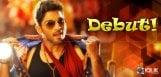 allu-arjun-to-do-a-straight-malayalam-film-soon