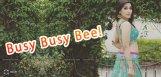 anchor-rashmi-busy-with-tanu-vachenanta-promotions