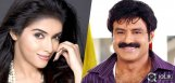 Asins-south-comeback-with-Balayya-movie