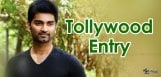 atharva-to-make-his-telugu-debut-soon