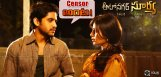 auto-nagar-surya-to-be-censored-on-20th-june