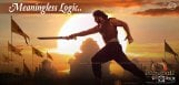 baahubali-re-release-collections-details