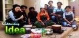 baahubali-video-for-memu-saitham-pulls-attention