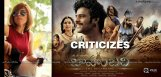 baahubali-uae-reviews-turn-controversial