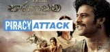 baahubali-movie-scene-piracy-leak-in-facebook