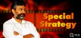 baahubali-stunt-master-peter-hein-special-video