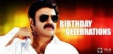 balakrishna-birthday-celebrations-at-nacharam