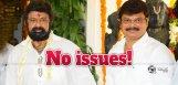 balayya-boyapati-news