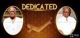 Jada-book-dedicated-to-bapu-ramana