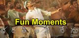 fun-moments-in-bharath-ane-nenu-details-