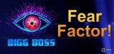 TFI-artists-afraid-of-participating-in-Bigg-Boss