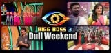 bigg-boss-telugu-weekend-news