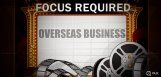 focus-on-overseas-telugu-film-business