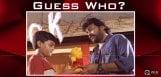 chiranjeevi-varuntej-in-handsup-film