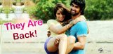 daggubati-rana-bipasha-basu-acting-in-nia-movie