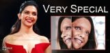 Deepika-Padukone-First-Look-From-Chhapaak