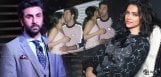 Ranbir-Didnt-Speak-To-His-Mother-Post-Breakup-With