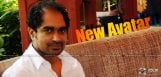 director-Krish-turned-as-producer-in-tollywood