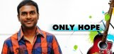 director-jaya-new-movie-with-anup-and-newcomers