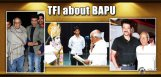 film-celebs-tweets-about-director-bapu-death