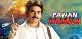 pawan-kalyan-gopala-gopala-ticket-2000-