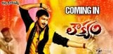 gopichand-loukyam-movie-release-confirmed
