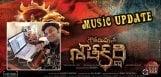 latest-music-update-of-goutamiputra-satakarni