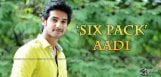 hero-aadi-interview-on-pyar-mein-padipoya-release