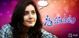 heroine-rasi-khanna-favorite-hero-is-Nagarjuna