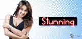 heroine-sanjjanaa-new-movie-shoot-in-turkey