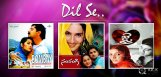 hindu-muslim-lovestories-in-telugu-movies