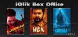 iqlik-box-office-ngk-falaknuma-das-godzilla-2