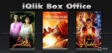 iqlik-box-office-movies-sita-pm-narendra-modi-alad