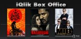 iqlik-box-office-game-over-khamoshi-mib