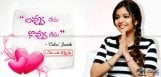 iQlik-Special-Chit-Chat-with-Colors-Swathi