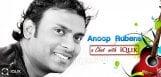 iQlik-chit-chat-with-Anoop-Rubens