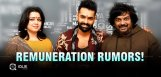 iSmart-shankar-movie-remunerations
