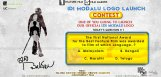 idi-modalu-telugu-movie-logo-launch-contest