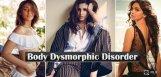 Ileana-body-dysmorphic-disorder