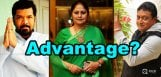 jayasudha-has-joined-in-ysr-congress-party