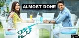 gopichand-jill-movie-updates