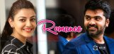 kajal-aggarwal-to-star-opposite-simbu
