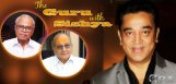 veteran-director-kviswanath-in-utthamavillain