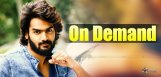 RX100-hero-karthikeya-movie-offers
