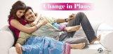 vijay-samantha-kaththi-telugu-version-postponed