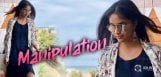 keerthy-suresh-new-look-for-upcoming-movie